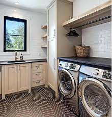 laundry room design layout ideas find this pin and more on mudroom