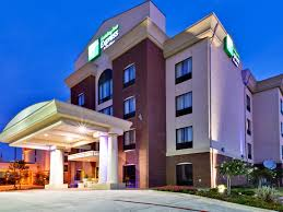 dfw airport hotel holiday inn express u0026 suites hurst hotel texas
