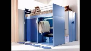Best Bedroom Cupboard Designs by Great Wardrobe Design For Small Bedroom Furbish Interior Youtube