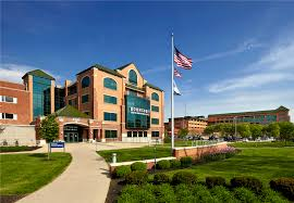 when is thanksgiving break for college students current students kettering healthcare college