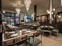 andreas dining room long valley 24 feast worthy steakhouses in los angeles