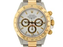 how to wind u0026 set your rolex