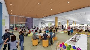 library u0027s future plainfield public library
