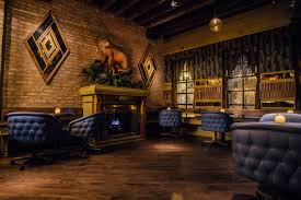 chicago u0027s hottest restaurants u0026 bars with fireplaces
