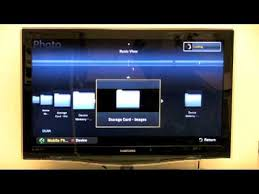 android dlna android dlna mediaserver