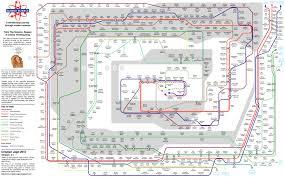 crispianssciencemap jpg