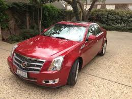 2008 cadillac cts for sale by owner cadillac cts for sale page 64 of 92 find or sell used cars