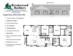 finished basement floor plans baby nursery 4 bedroom floor plans with basement finished