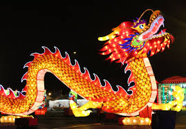 lights festival chicago time dragon lights festival brings chinese tradition to chicago chicago