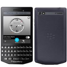 blackberry porsche design blackberry porsche design p9983 in electronics