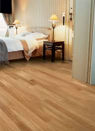 Laminate Floor Bedroom Flooring Elegant Bedroom Design With White Cotton Sheets And