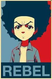 Riley Freeman Memes - riley freeman memes bing images the boondocks pinterest
