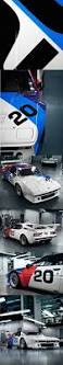 486 best bmw m1 procar images on pinterest bmw m1 race cars and