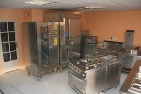 materiel de cuisine pour professionnel occasion matériel de cuisine professionnelle isère 38 destiné à beau