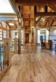 ideas for craftsman style home decor home designs ideas
