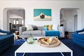 Interior Design Rates How Homepolish Is Disrupting The Interior Design Industry Racked