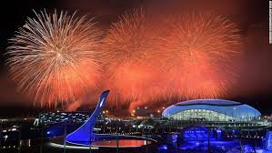 olympics closing ceremony is trip through russian culture cnn