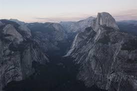 national parks at 100 lifetimer calls yosemite home nbc news