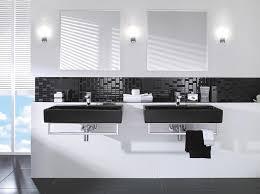 design badezimmer badezimmer design bilder hinreißend badezimmer designs patio