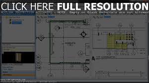 Home Design Software Estimating Kitchen Cabinet Estimator Software Tehranway Decoration