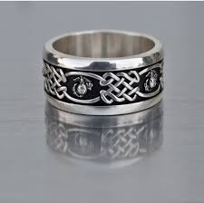 marine wedding rings marine corps solid sterling silver wedding ring accessories