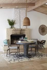 175 best c home images on pinterest spanish style design shop