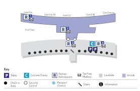 bureau de change aeroport orly charles de gaulle terminal 2e global blue