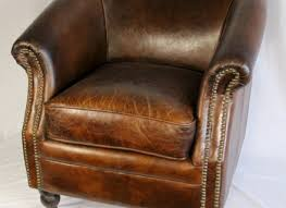 Chair Arm Protectors Upholstered Accent Chair Leather Arm Living Room Armchair Hastac