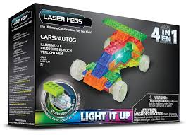 top 10 best unique christmas gifts for boys