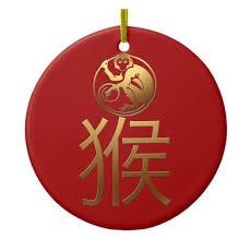 Diy Lunar New Year Decorations by Decorating Exciting Chinese New Year Decoration Completing Party