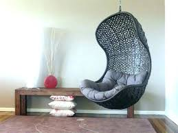 hanging swing chair bedroom hanging chair indoor hanging chair indoor bedroom awesome seat swing