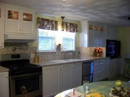 kitchen cabinets in ri kitchen cabinets in ri beste kitchen cabinets in ri custom home