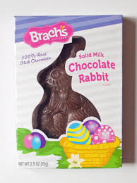 where can i buy brach s chocolate brach s solid milk chocolate rabbit the best chocolate bunny