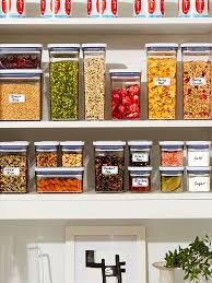 how to organize kitchen cupboards and drawers how to organize your kitchen cabinets and drawers best way