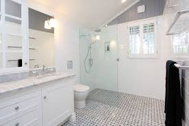 ensuite bathroom renovation ideas ensuite bathroom renovation in indooroopilly