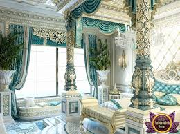 the 25 best royal bedroom ideas on pinterest luxurious bedrooms