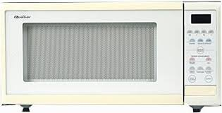 How To Cook A Potato In A Toaster Oven How To Cook Diced Potatoes In A Microwave Leaftv