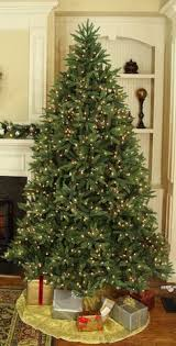 best artificial christmas trees goodtoknow christmas pinterest