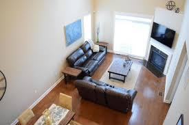 real estate listings u0026 townhomes for sale in middletown nj u2014 era