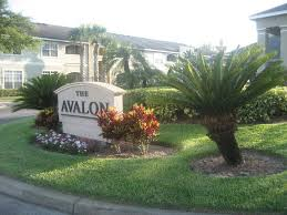 avalon condo clearwater fl booking com