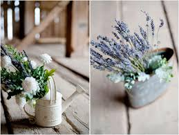 country wedding centerpieces ordinary finds turned fabulous rustic country wedding