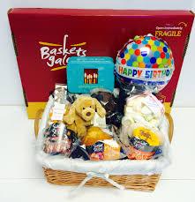 baskets galore s customer gifts gift baskets 21 07 15