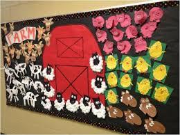 best 25 farm classroom decorations ideas on pinterest farm