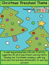 preschool plan it blog