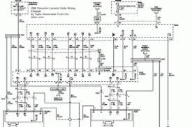 2007 toyota camry jbl wiring diagram wiring diagram