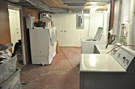 basement cost to finish a basement epoxy paint basement floor