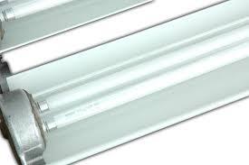 fluorescent lights winsome high intensity fluorescent lights 81