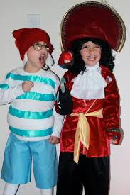 205 best wee people costume ideas images on pinterest costumes