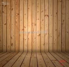 wood backdrop 2018 vinyl photography backdrop wood floordrop custom photo prop