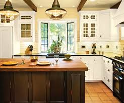 Neutral Kitchen Colors - kitchen lovely warm kitchen colors 102090353 jpg rendition